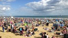 Bournemouth Crowds