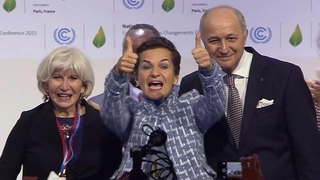 Alok_climate_wrap_web