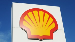 Shell to cut 2,800 jobs once BG Group merger completes