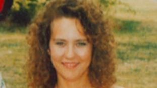 It's the 24th anniversary of Nicola's disappearance