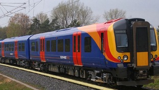 The new service will go via Bruton and Frome