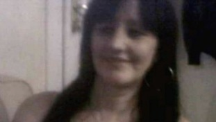 Alison Connolly died from a single stab wound.
