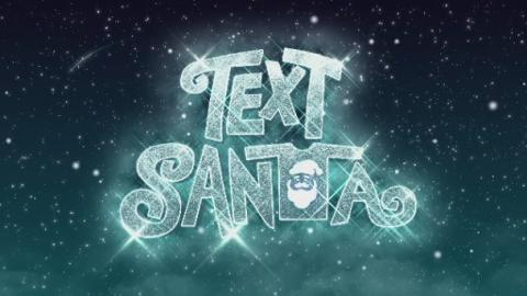 P-TEXT_SANTA_SAVE_CHILDREN_LK