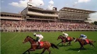 Market Rasen Racecourse