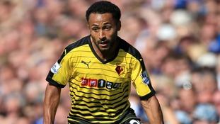 Premier League footballer takes kit into charity shop and raises £1,286