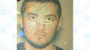 Appeal to trace missing Hassan Hussain