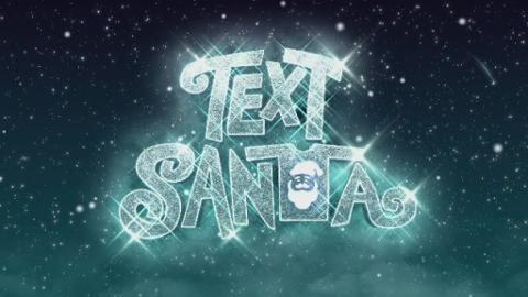 Text_Santa_west
