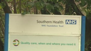 The trust was criticised over its failure to investigate the unexpected deaths of more than 1,000 people.