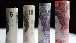 Why your council tax could go up by 40 times the rate of inflation