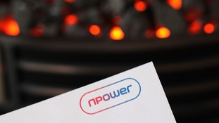 Npower hit with £26m fine for 'failing to treat customers fairly'