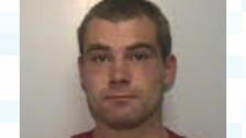 Missing: Matthew Donelan