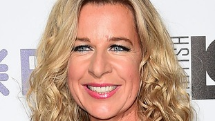 Katie Hopkins' celebrity TV chatshow axed after poor ratings