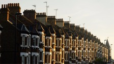 The cap will apply from 2018 to all tenancies in England signed after April.