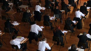 The regulator looked carefully at how GCSE English qualifications had been awarded this year