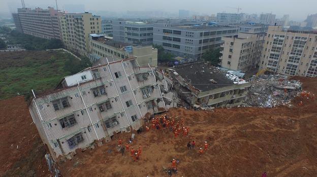 chinalandslide_drone
