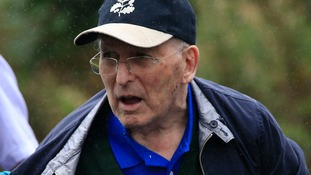 Lord Janner died on Saturday weeks after a high court judge ruled that he was unfit to stand trial due to his dementia.