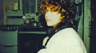 31-year-old Tracey Mertens was set alight and died