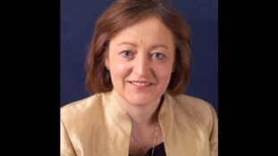 Christine Emmett
