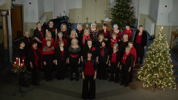 CHRISTMAS_CHOIR_FOR_WEB
