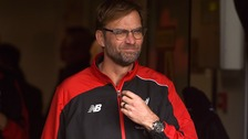 "Klopp: ""too many tournaments"""
