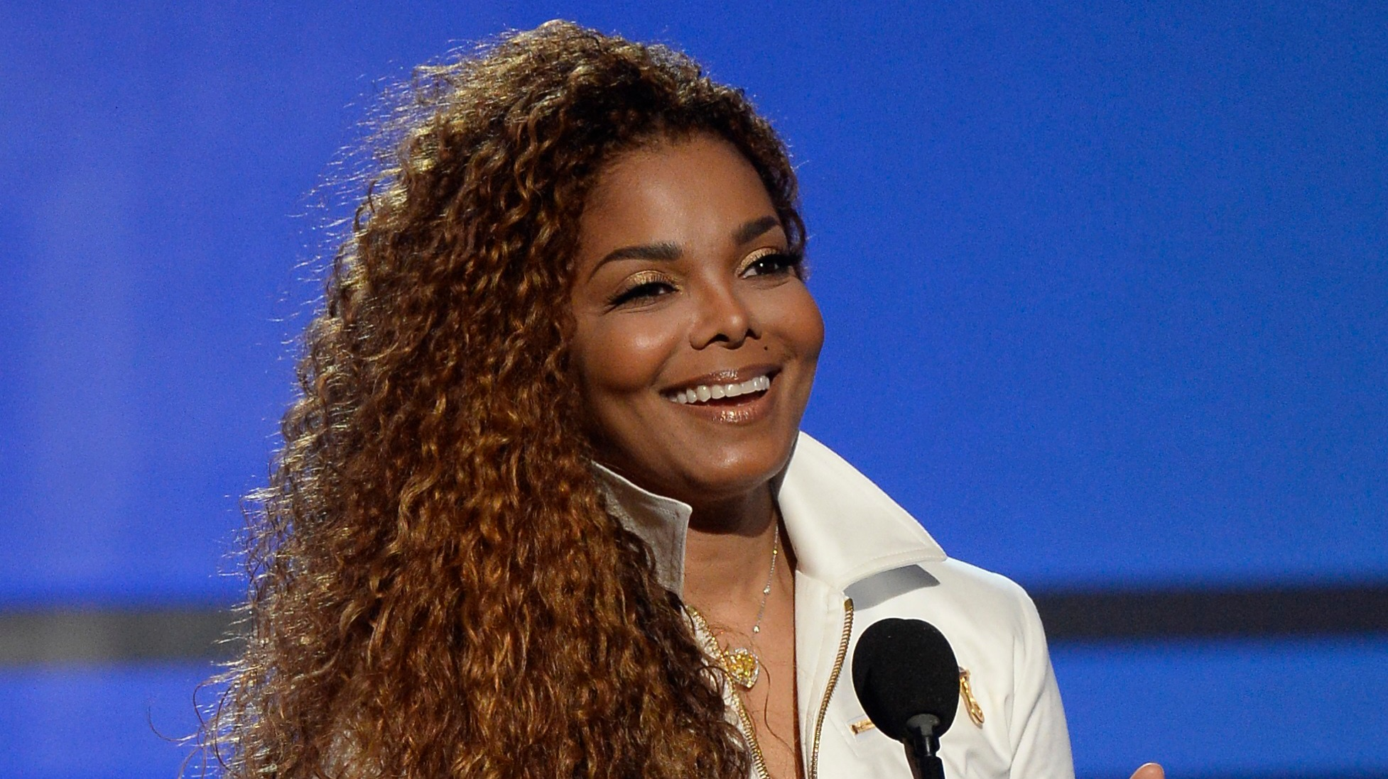 janet jackson Janet jackson's profile including the latest music, albums, songs, music videos and more updates.