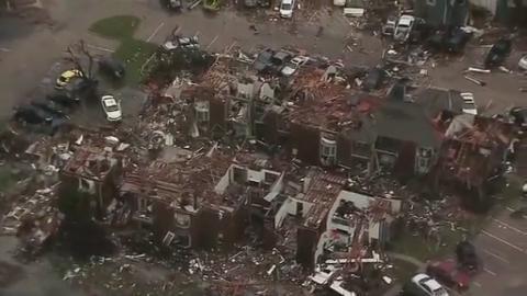 web_rtv_tornados