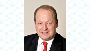 Simon Danczuk says moneyshould be spent on UK floods rather than overseas