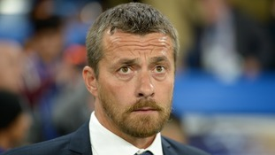 Former Watford boss Slavisa Jokanovic named as Fulham manager