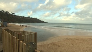 Tourism bosses in Cornwall say 2015 has been one of the best years on record
