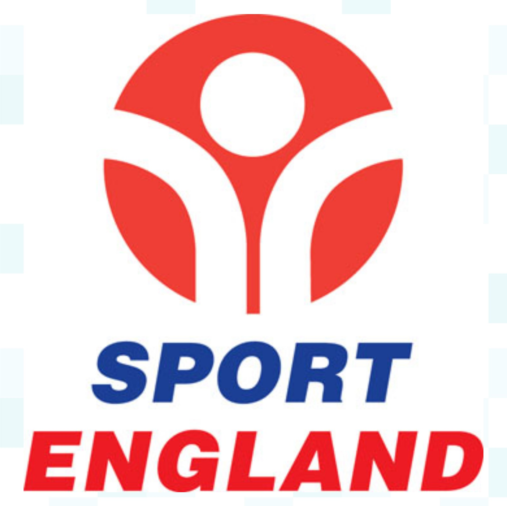 Sport England Flood Relief Fund Increased To £400,000 To
