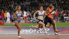 Libby Clegg
