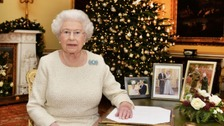 The list of New Year Honours has been released by the Queen