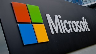 Microsoft will tell Outlook users about 'state-sponsored' hacking.