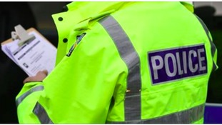 Two men were assaulted in a kebab shop in Stratford-Upon Avon