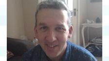 David Hulston