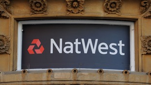 NatWest said it was working to try to fix the issue