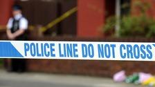 Man dies following dog attack in Preston