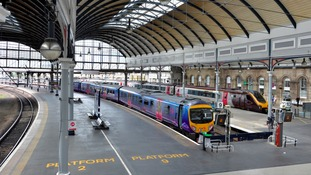 Call for better service as rail fares increase