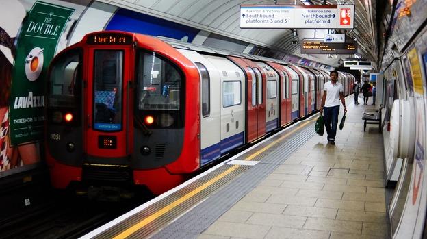 trainvt020116
