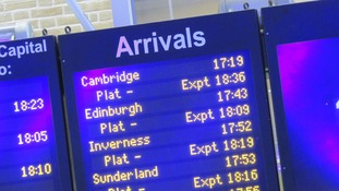Campaigners are calling for compensation arrangements for delays to be standardised