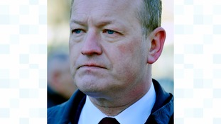 Protest planned at Simon Danczuk's constituency office
