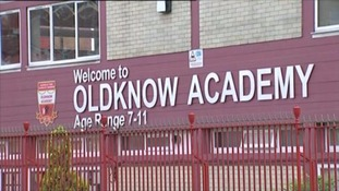 Jahangir Akbar, the former acting principal of Oldknow Academy in Small Heath, was last month found guilty of professional misconduct.