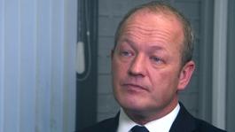 Simon Danczuk: I will fight 'malicious' rape allegation