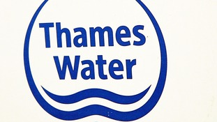 Thames Water hit with a record-breaking fine after toxic sewage waste leaked into a canal
