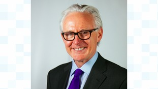 Norman Lamb is a prominent campaigner on issue surrounding healthcare