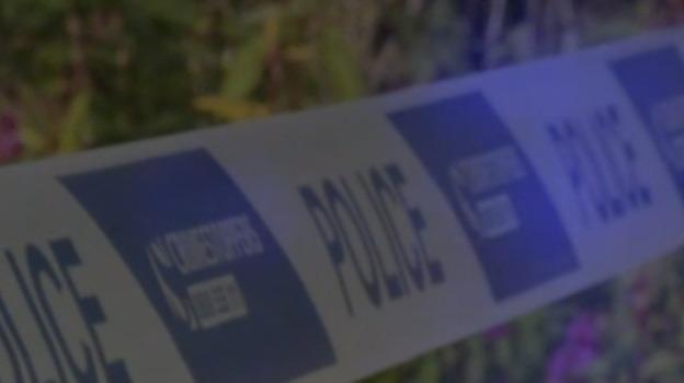 P-POLICE_MERGER__LK