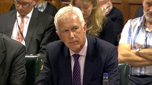 Sir Philip Dilley