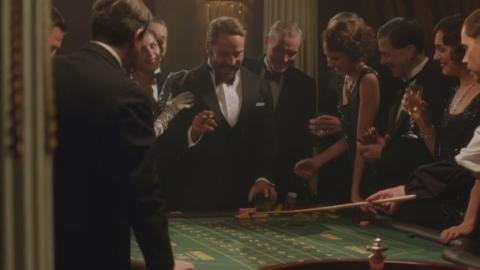 MR_SELFRIDGE_4_LK