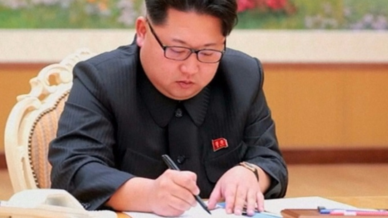 Nuclear test reveals as much about North Korea's ...