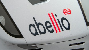 Flooding is disrupting Abellio services in Norfolk